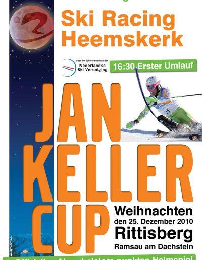 JanKellerCup