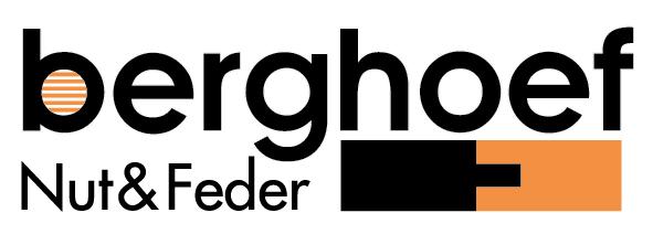 logo-berghoef-nut&feder