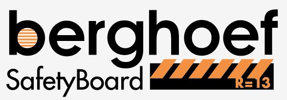 logo-berghoef-safetyboard