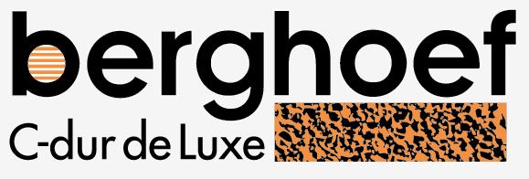 logo-berghoefC-dur
