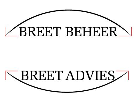 logo-breetadvies-beheer