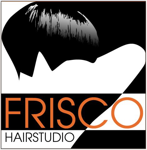 logo-frisco